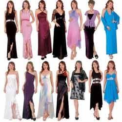 Buy Night Dress