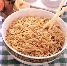 Buy Noodles