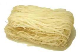 Buy Rice Noodles