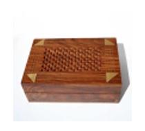 Buy Wooden Handicrafts Items