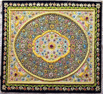 Buy Jewel Carpets