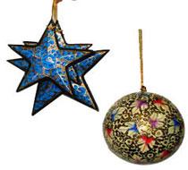 Buy Christmas Hangings