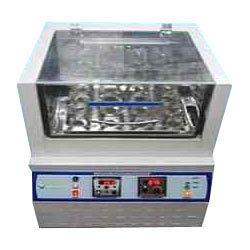 Buy Shaker Incubator