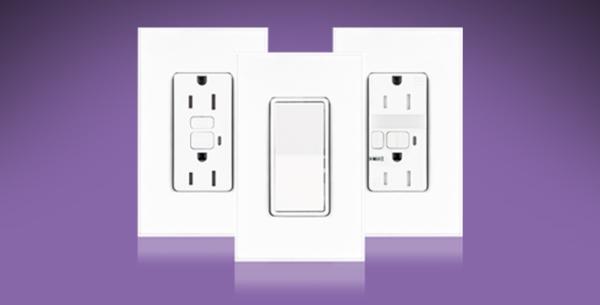 Buy Wiring Devices WrapAround