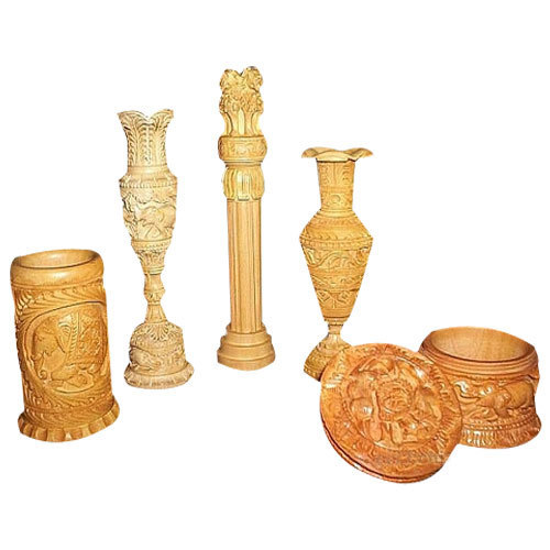 Buy Wooden Crafts
