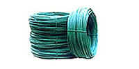 Buy PVC Insulated Single Core Solid/Stranded Wires With Copper Conductor