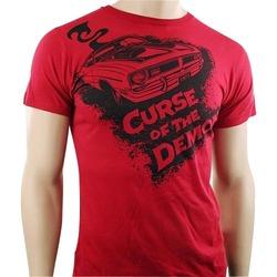 Mens Printed T-Shirts — Buy Mens Printed T-Shirts, Price , Photo ...