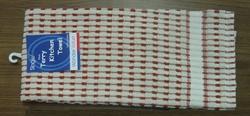 Buy Ter Kitchen Towel