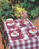 Buy Dinning Table Cloths