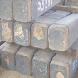 Buy Forged Rectangle