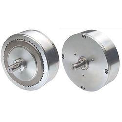 Buy Electromagnetic brakes