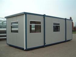 Buy Porta Cabins