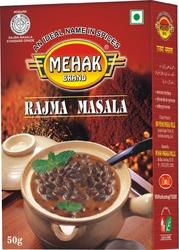 Buy Rajma Masala