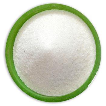 Buy Quartz Silica Powder