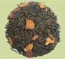Buy Market Spice Tea