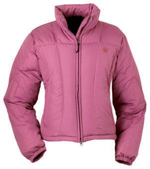 Winter Clothing Euroline International Company All Biz