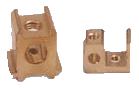 Buy HRC Fuse Connectors, HRC Fuse Links