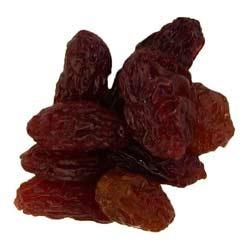Buy Brown Raisins