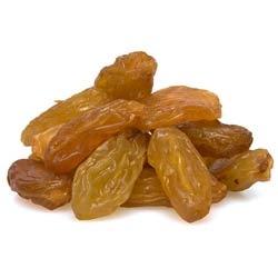 Buy Jumbo Size Raisins