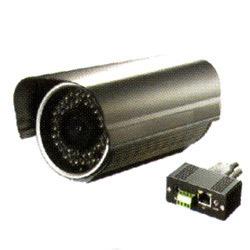 Buy IP Cameras