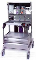 Buy Anesthesia Machine (Elite 615)