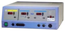 Buy Electrosurgical Unit