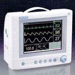 Buy Medical Monitors