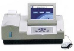 Buy Ecg Machines