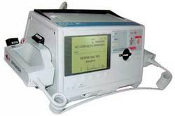 Buy Zoll Defibrillator