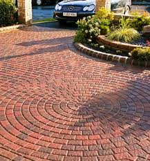 Paving Tiles In Indore