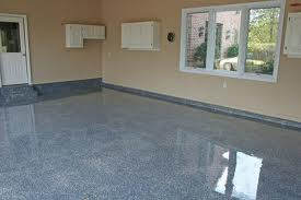 Buy Matte Finish Concrete Products