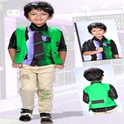 Discount Designer Kids Clothing Designer Kids Suit