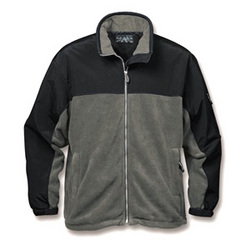 Polar Fleece Jacket for sale in Thane on English