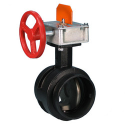 Buy Engineering High Pressure Valves