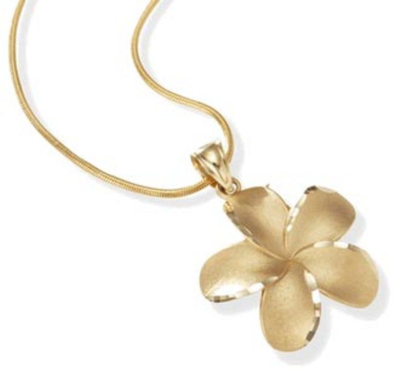 Buy Gold Pendant