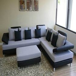 Ordinaire Designer Sofa