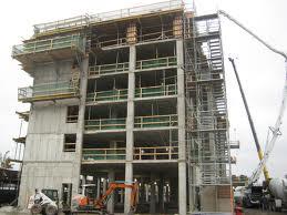 Buy Building material