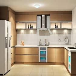 Kitchen furniture buy in Thane