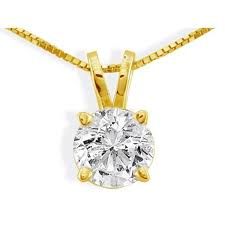 Buy Diamond Pendants