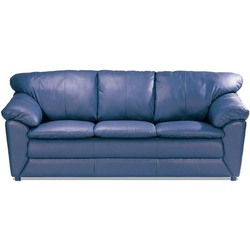Leather Stanley Sofa In Bangalore
