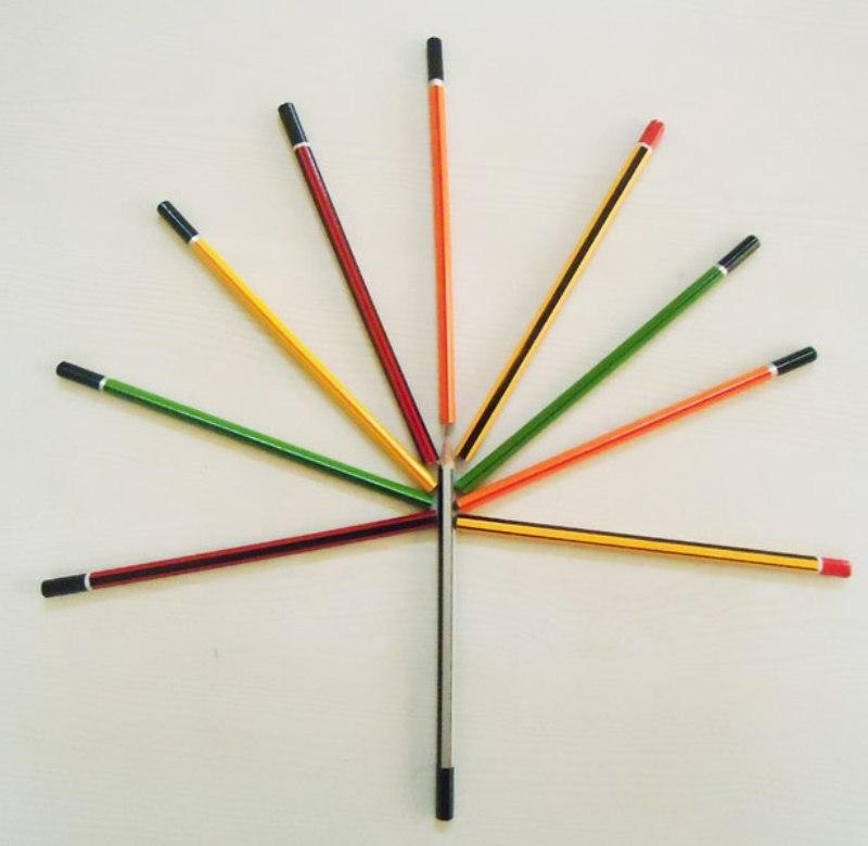 Buy Graphite Pencils