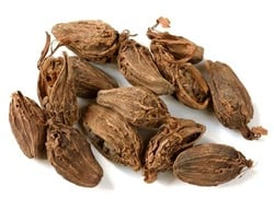 Buy Big Black Cardamom