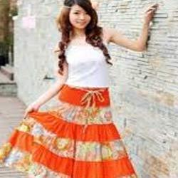 Ladies Long Skirts — Buy Ladies Long Skirts, Price , Photo Ladies ...