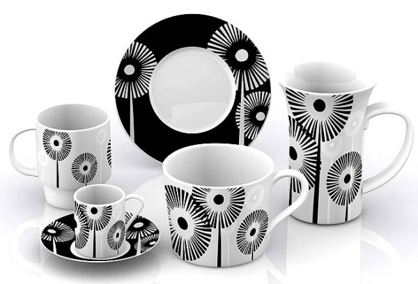 Ceramic Tableware  sc 1 st  AllBiz & Ceramic Tableware buy in Bahadurgarh