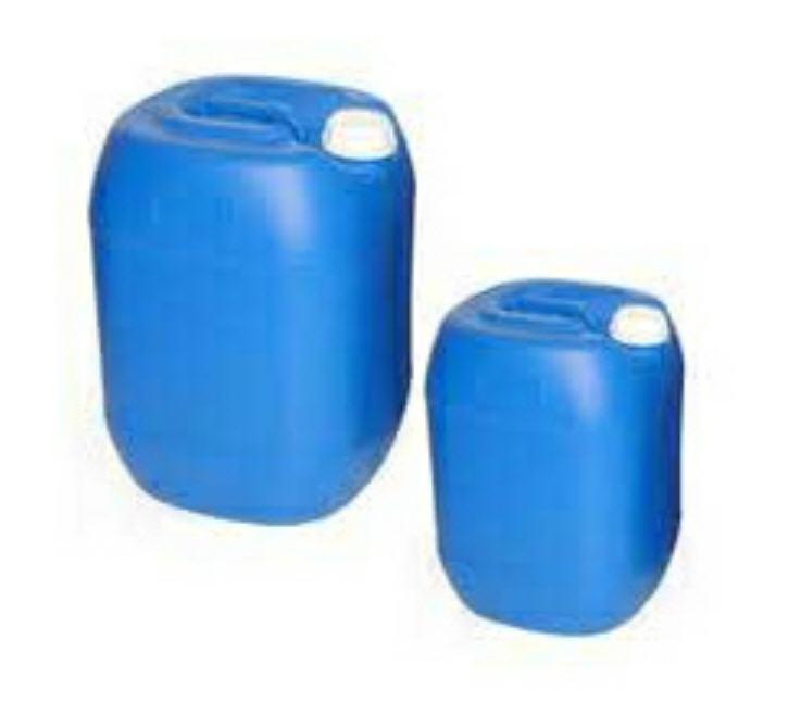 Buy Ammonia Water