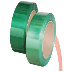 Buy Steel, Polyester And Plastic Strapping
