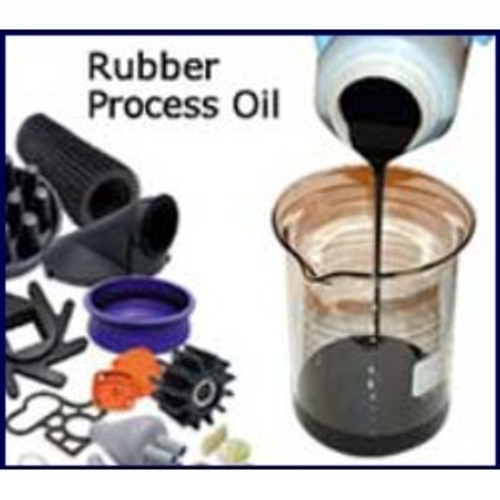 Buy Rubber Process Oil