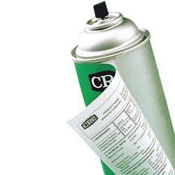Buy CRC Aerosol Maintenance Products