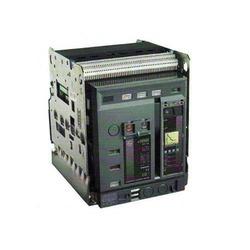 Buy Air circuit breaker
