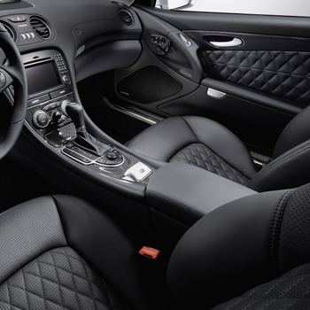 Leather Upholstery For Cars And Sofas Buy In Chennai